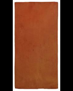 Terradine Handmade Terracotta Tiles - 300x150mm
