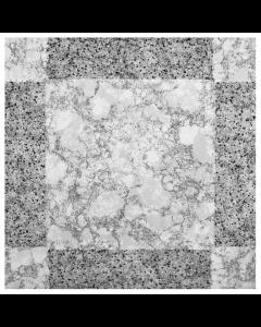 Waldorf/Tasili Gris Floor Tile 45X45