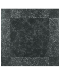 Waldorf/Tasili Negro Floor Tile 45X45