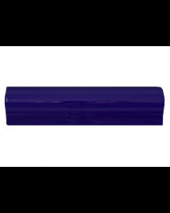 Woodford Dado Azul - 200x50mm