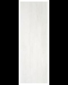 Shimmer Tiles Warm White Satin 600x200 Tiles