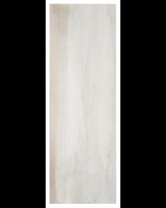 Shimmer Tiles Platinum Satin 600x200 Tiles