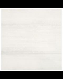 Shimmer Tiles Warm White Satin 316x316 Tiles