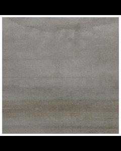 Shimmer Tiles Buff Steel Satin 316x316 Tiles