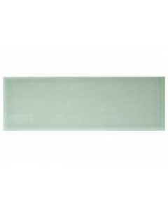 Vermont 300x100 Tiles Candy Green