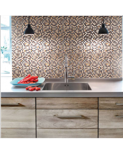 Marshalls Tile and Stone Mimosa Wall Tiles- 300x300mm