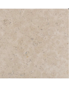 Marshalls Tile and Stone Summerleaze Floor Tiles 600x400mm