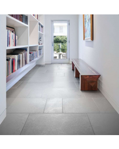 Marshalls Tile and Stone Polperro Floor Tiles 400xfree length mm