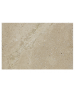 Gemini Element Ivory Tile - 580x400mm