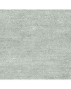 Rainstone Grey Glazed Porcelain W&F 600x600mm