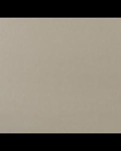 Rubina Grande White Polished Porcelain W&F 800x800mm