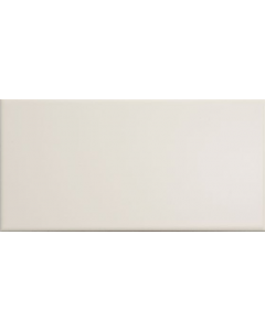 Central Bone Ceramic Wall 100x200mm