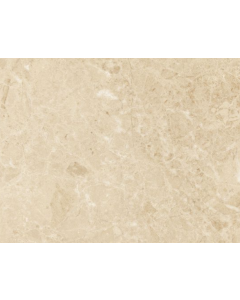 Chelsea Beige Ceramic W&F Tile 450x450mm