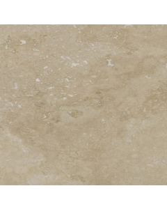 Classic Kremna Honed & Filled Travertine W&F 305x457mm