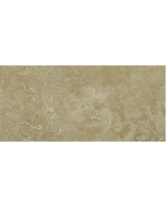 Commercial Honed & Filled Travertine W&F 610x305mm