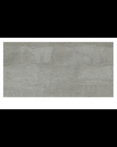 Johnson Tiles Sherwood Wood Effect Smoke Matt Tile - 600x300x11mm