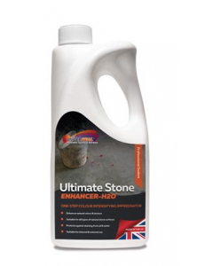 Universeal Ultimate Stone Enhancer