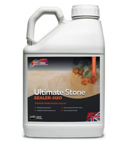 Universeal Ultimate Stone Sealer