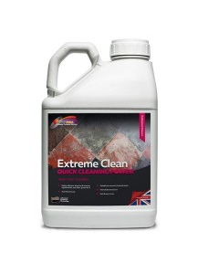Extreme Clean 5L