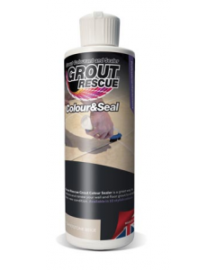 Grout Rescue Colour Sealer Sandstone Beige