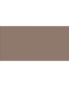 Jewel Tone Prismatic Cappucino Gloss Tile - 200x100mm