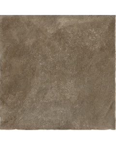 Proxi Bruno Porcelain Stone Effect 32x32 Tiles