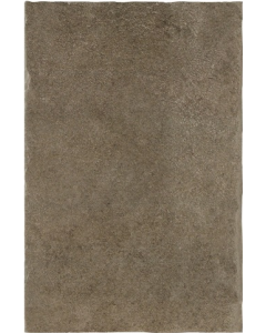Proxi Bruno 32x48 porcelain floor Tiles