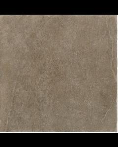 settecento Proxi Bruno Stone Effect 48x96 Tiles