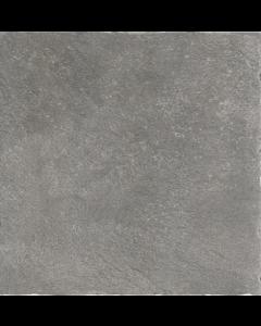 Proxi Grigio 48x48 Tiles