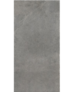 Proxi Grigio 48x96 porcelain floor Tiles