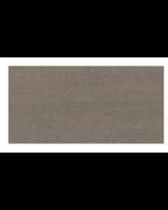 Kursaal Rust Soft Grip Tile - 600x300mm