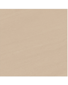 Kursaal Ashen Soft Grip Tile - 600x600mm