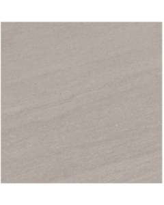 Kursaal Neutral Soft Grip Tile - 600x600mm