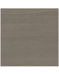 Kursaal Rust Soft Grip Tile - 600x600mm