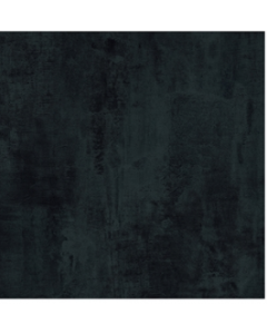 Gemini Tiles Metro Anthracite Tile - 300x300mm