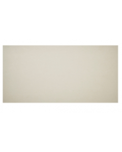 Johnson Tiles Modern Ivory Natural Tile - 600x300mm