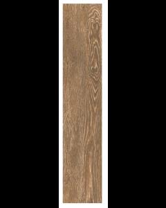 Pefetto Tiles Dark Wood 800x150 Tiles