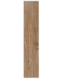 Pefetto Tiles Mid Wood 800x150 Tiles