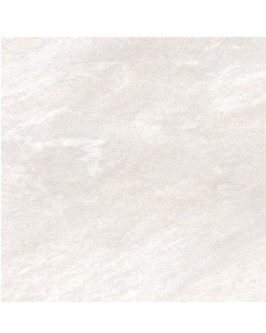 Safari Perla porcelain tile 600x600 Tiles