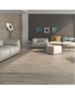 Pamesa Kingswood Natural Tiles - 850x220mm