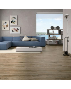 Pamesa Kingswood Magma Tiles - 850x220mm
