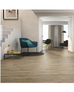 Pamesa Kingswood Argent Tiles - 850x220mm
