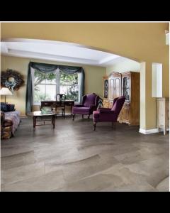 STN Ceramics TIles Birck Beige Porcelain Wall and Floor Tiles 60x30