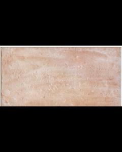 Gudar Tiles White 154x310 Tiles