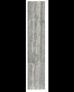 Wildwood Tiles Gris 233x1200 Tiles