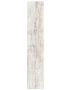Wildwood Tiles Blanco 233x1200 Tiles