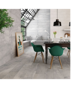 Sauvage Tiles Gris 233x1200 Tiles
