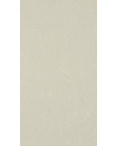 Cambrian Series Tiles Ivory Polished 60x30 Tile