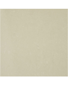Cambrian Series Tiles Ivory Polished 60x60 Tile