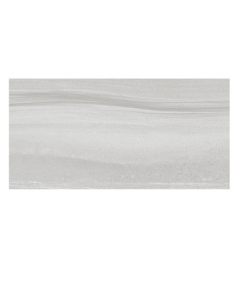 Linear Grey Tile - 600x300mm